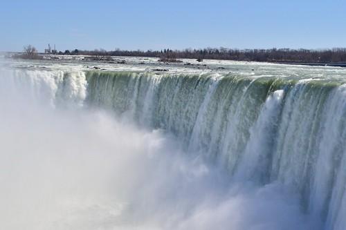 Mar11-Falls3