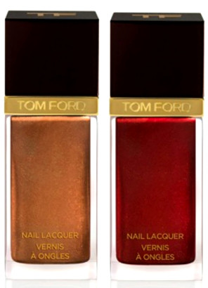 smalti-tom-ford-02