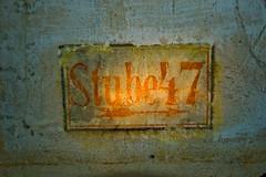 Stube 47