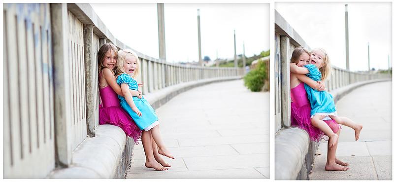 m-family-hbfotografic-blog-3