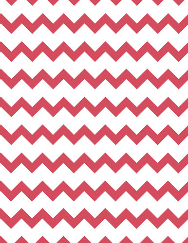 2-strawberry_JPEG_standard_CHEVRON_tight_zig_zag_MED_melstampz_350dpi