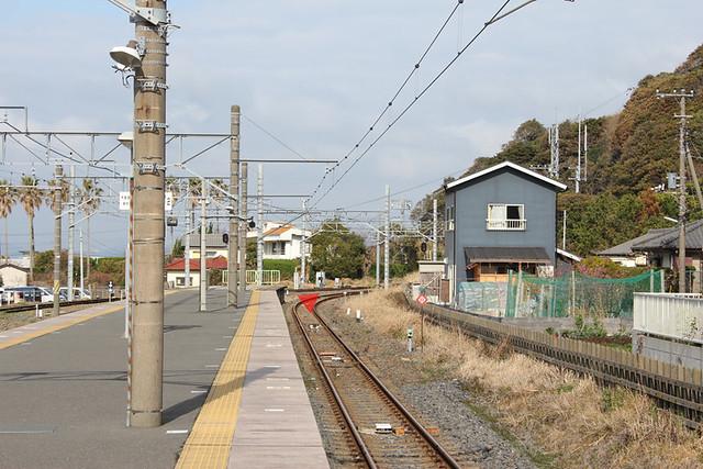 20120311_伊予ヶ岳_0031
