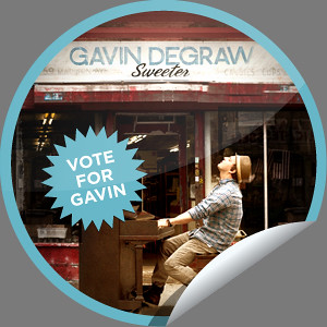 gavin_degraw_vote_for_me_on_dwts