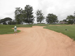 Hawaii Prince Golf Club 171