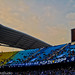 Suwon World Cup Stadium by MHM PhotoStudio
