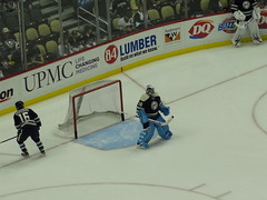 6848255666 d9ae4f25fd m Watch Online Stream Winnipeg Jets   Pittsburgh Penguins  3/20/2012
