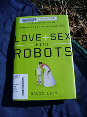 2012-03-13 - Love & Sex with Robots - 0003