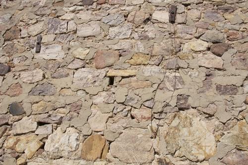Stonewalls_Clawson2