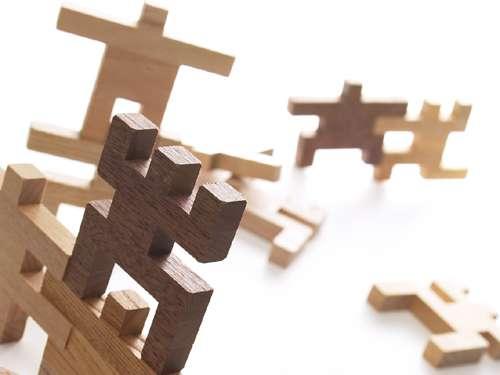 human-blocks_004