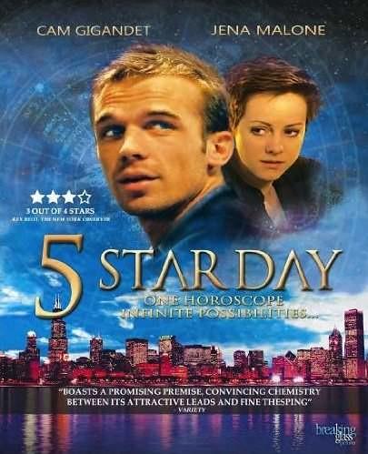 five-star-day-blu-ray