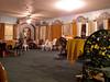 Amargosa Hotel Dining Room