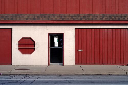 Indy#9180_Copy