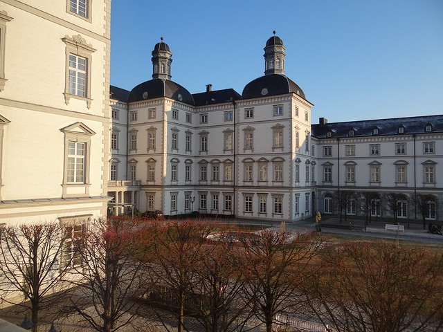 schloss bensberg bergisch gladbach februari 2012 flickr photo sharing. Black Bedroom Furniture Sets. Home Design Ideas