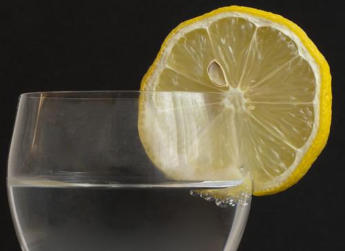 檸檬水02