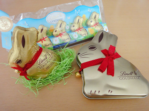 gold_bunny_lindt_1
