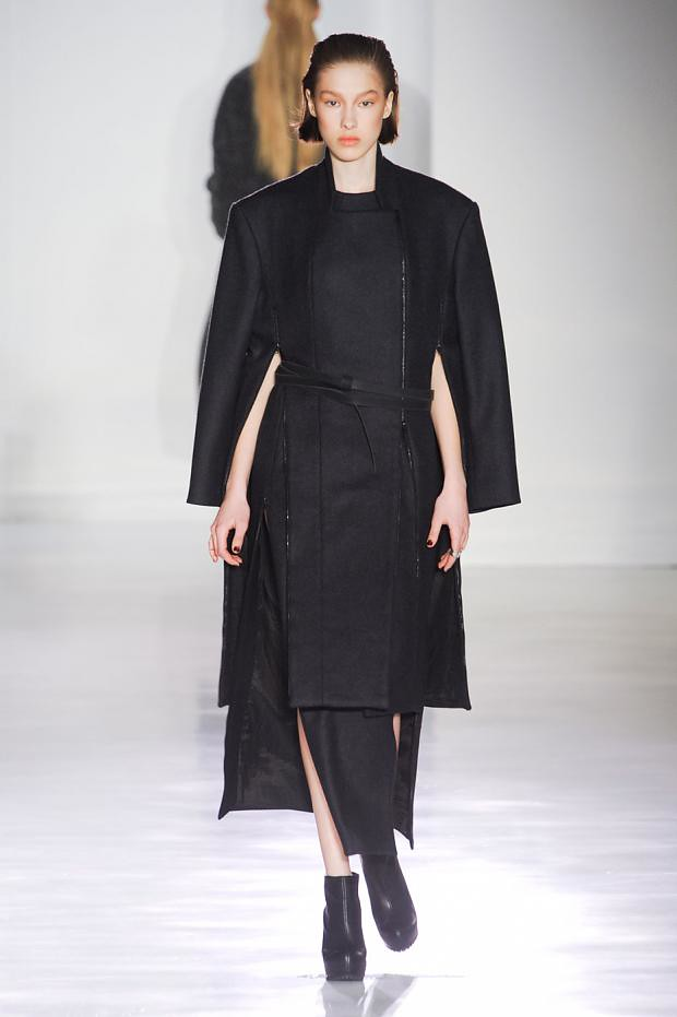 jeremy-laing-autumn-fall-winter-2012-nyfw45