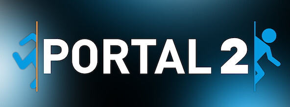 Portal 2 (Facilware)
