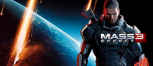 MassEffect3_Hero_PVWIMG