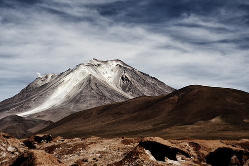 chile color canon bolivia paisaje colores latinoamerica humo altura cordillera montañas sudamerica volcan altiplanochilebolivia