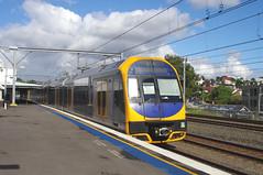 cityrail_sydney