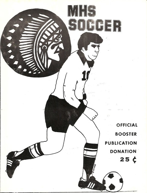 Soccer Program 1.jpg