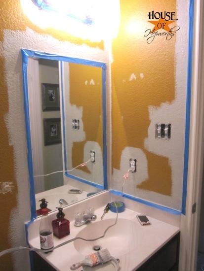 ScotchBlue_bathroom_edges_hoh_15