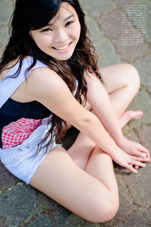 Jennie23