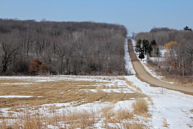 ski hi road