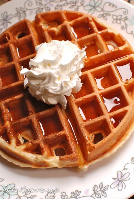 waffles-5