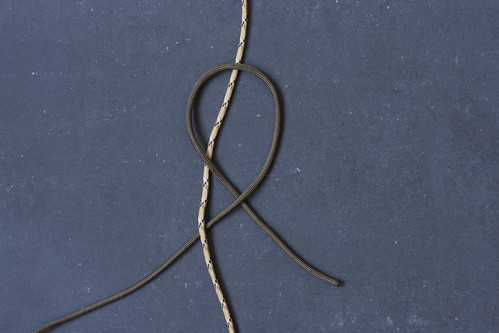 Lanyard Knot (3 of 14)