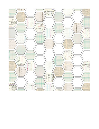 JPEG_7x7_inch_ledger_hexagon_paper_DARK_300dpi_melstampz