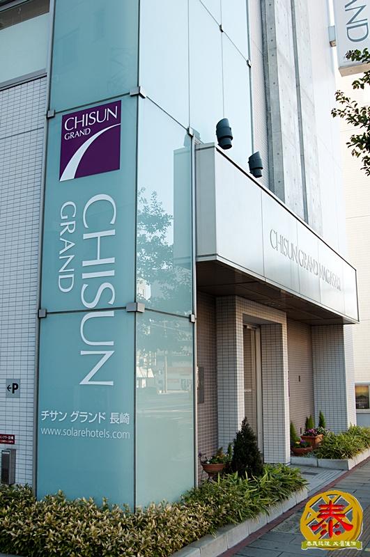 DAY-1-住-chisun
