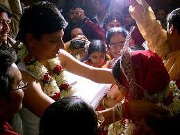 Kannada Matrimony