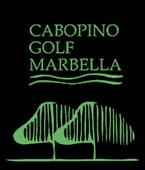 Cabopino Golf Descuentos en golf, en greenfees y clases exclusivos para miembros golfparatodos.es
