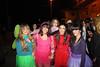 Carnaval 2012 (87)