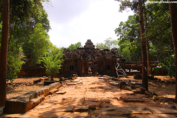 cambodia d3-14