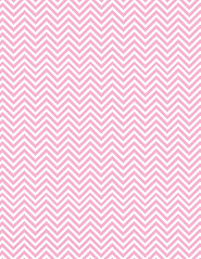 16_JPEG_pink_lemonade_BRIGHT_TIGHT_ CHEVRON__standard_350dpi_melstampz