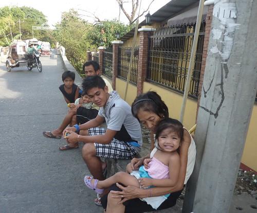 Luzon-Vigan-Ville (9)