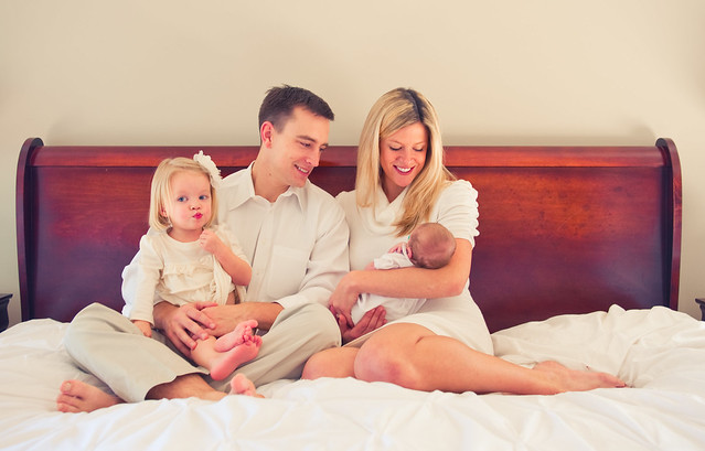 Little Family 2012 (8 of 131)