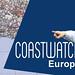 CoastWatch funch