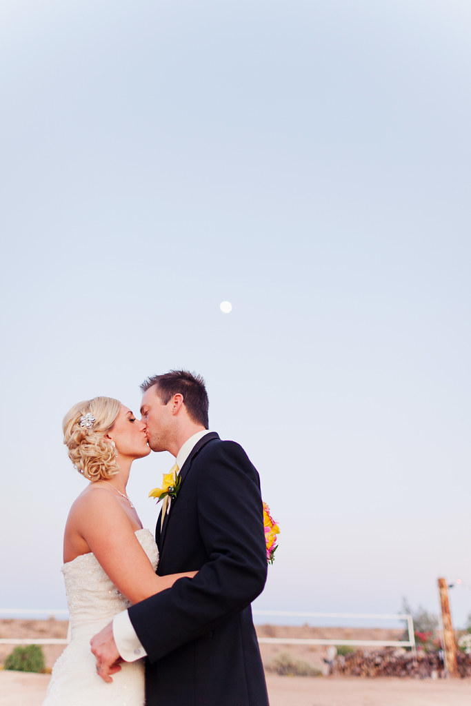 AmyChrisWedding2011-232
