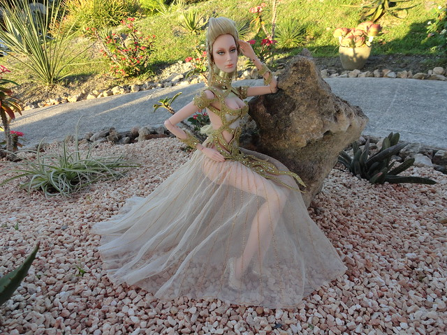 Flickriver most interesting photos from canaboncito for Bodas en el jardin botanico de caguas