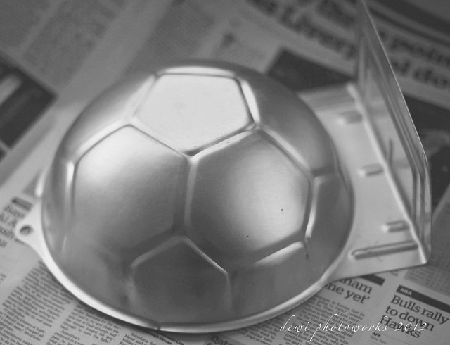 loyang bola