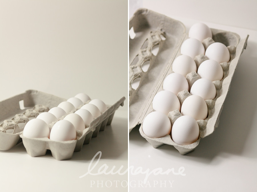 eggs_013
