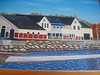 UML_boathouse_painting