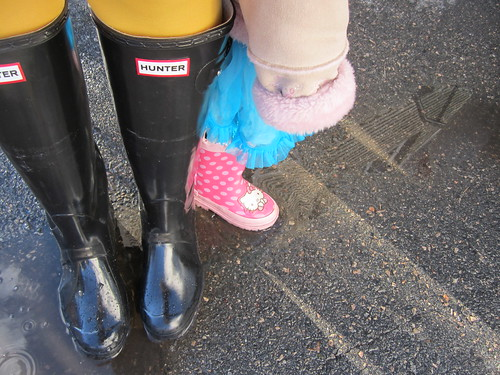 hunter rain boots wellies