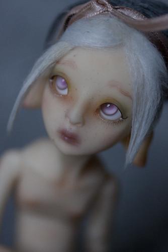 Tarte Au Citron - Faceup, body blush, custo  6928589241_05f0ed613a