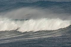 2012-02-10 02-19 Maui, Hawaii 083 Road to Hana, Ho'Okipa Beach