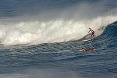 2012-02-10 02-19 Maui, Hawaii 094 Road to Hana, Ho'Okipa Beach