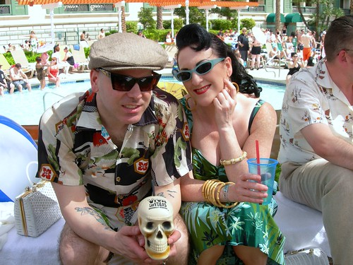 Viva Las Vegas 2012 100